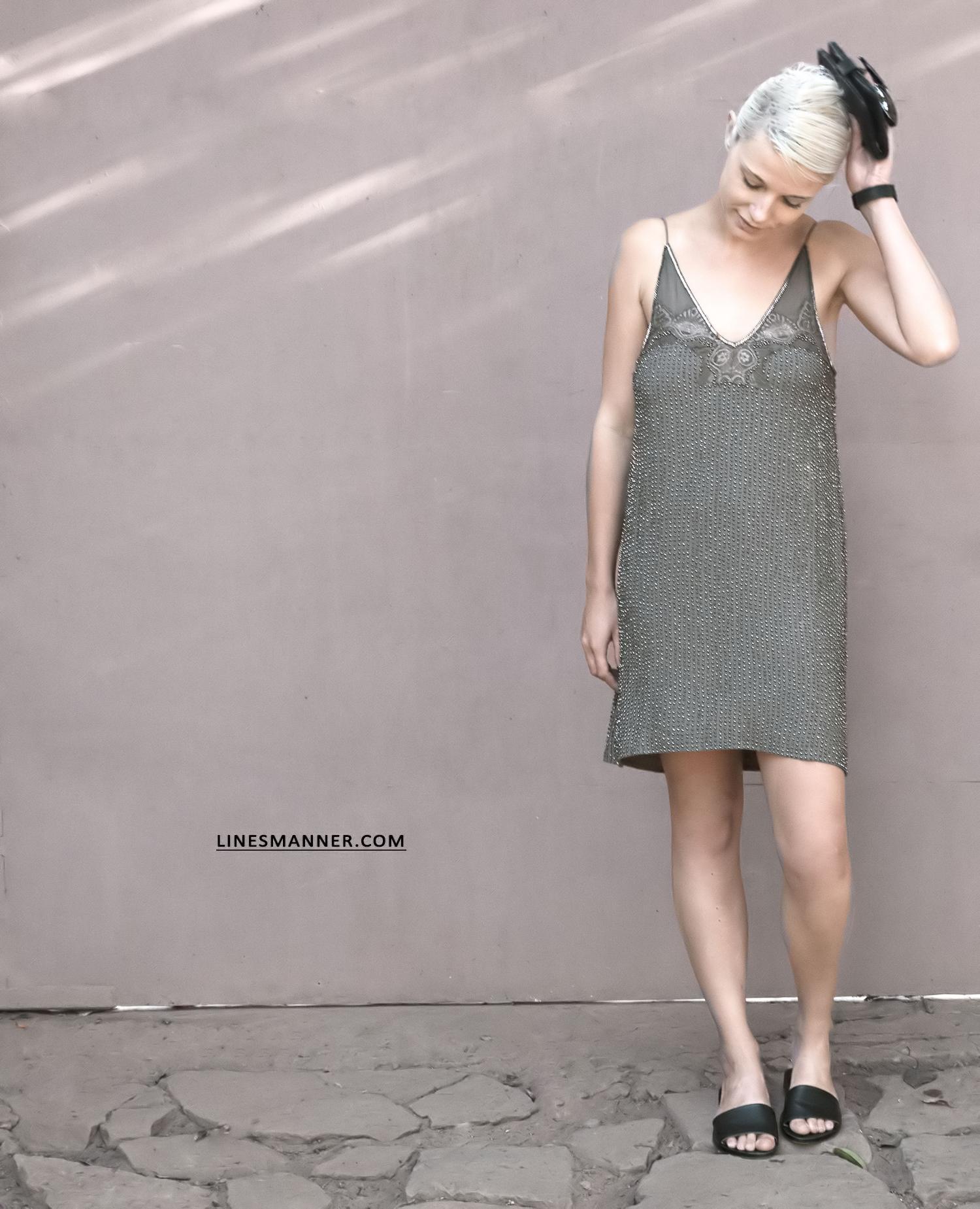 Lines-Manner-Magali_Pascal-Boheme-Chic-Minimalist-Bare_Minimal-Essential-Effortless-Details-Organic-Luxurious-Silk-Dress-Lace-12