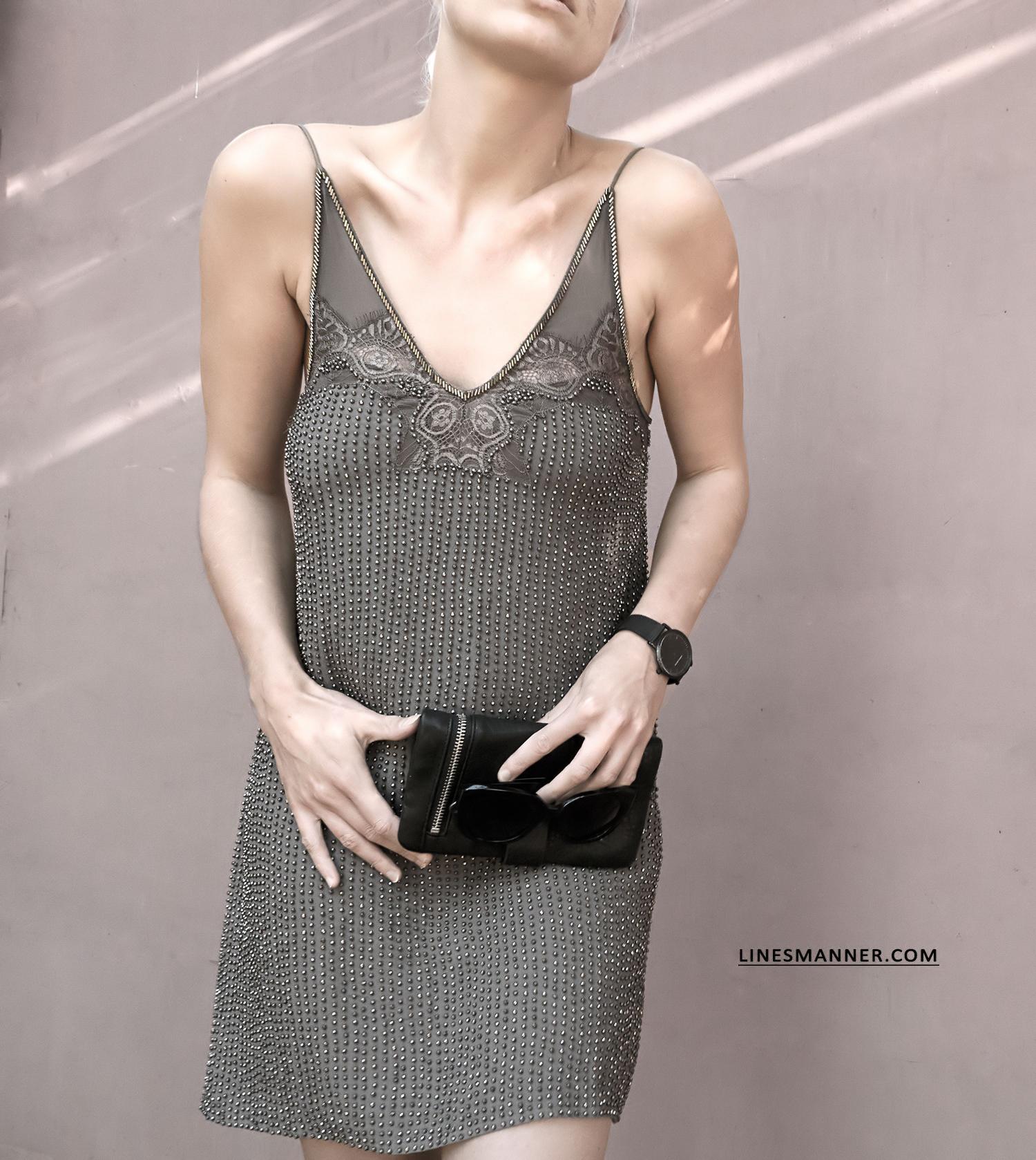Lines-Manner-Magali_Pascal-Boheme-Chic-Minimalist-Bare_Minimal-Essential-Effortless-Details-Organic-Luxurious-Silk-Dress-Lace-13
