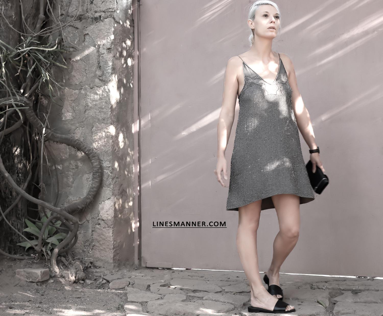 Lines-Manner-Magali_Pascal-Boheme-Chic-Minimalist-Bare_Minimal-Essential-Effortless-Details-Organic-Luxurious-Silk-Dress-Lace-4