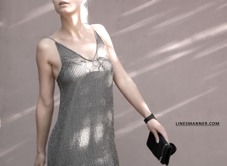 Lines-Manner-Magali_Pascal-Boheme-Chic-Minimalist-Bare_Minimal-Essential-Effortless-Details-Organic-Luxurious-Silk-Dress-Lace-5