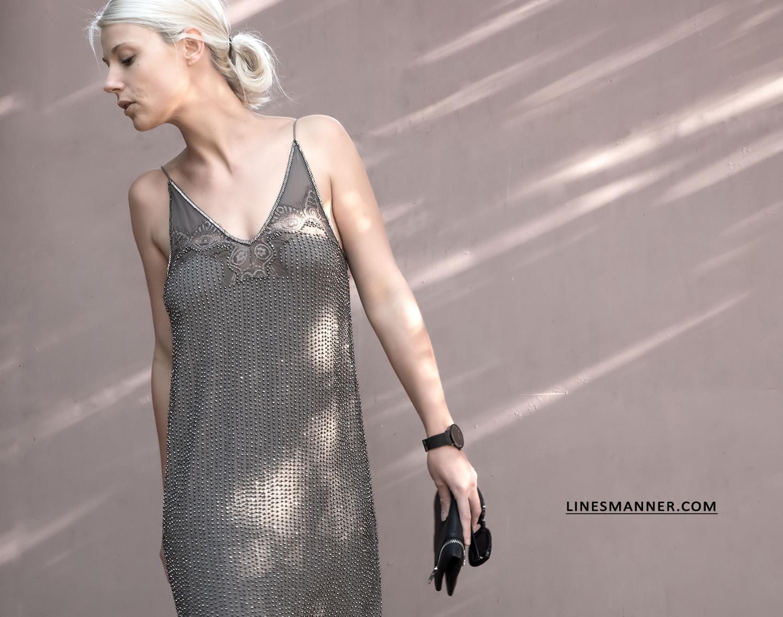 Lines-Manner-Magali_Pascal-Boheme-Chic-Minimalist-Bare_Minimal-Essential-Effortless-Details-Organic-Luxurious-Silk-Dress-Lace-7