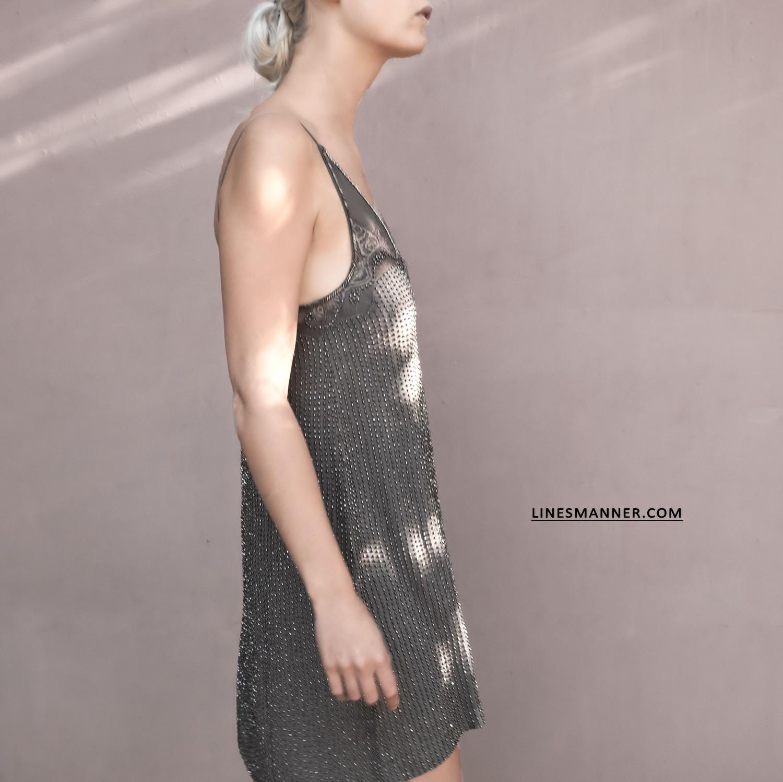 Lines-Manner-Magali_Pascal-Boheme-Chic-Minimalist-Bare_Minimal-Essential-Effortless-Details-Organic-Luxurious-Silk-Dress-Lace-8