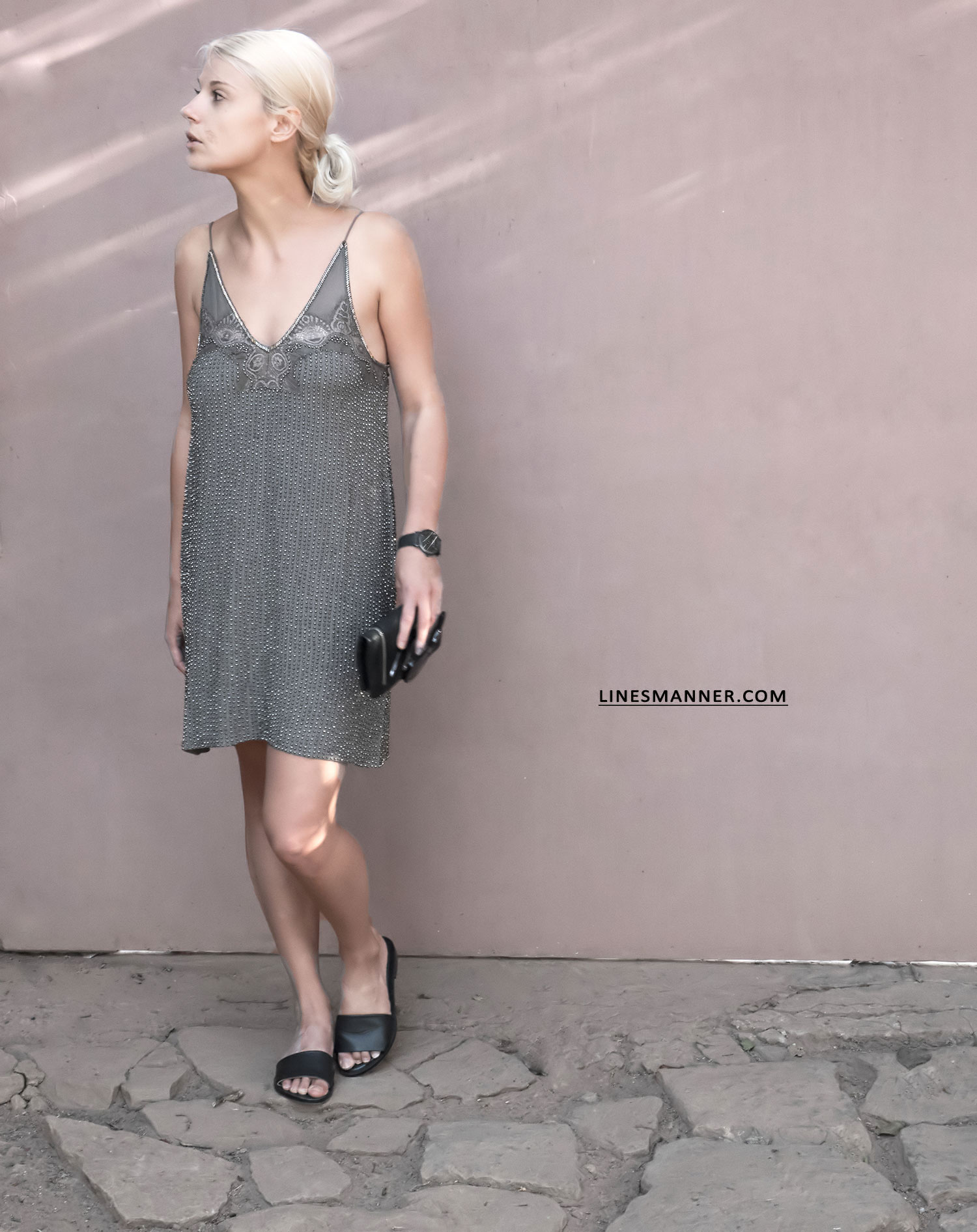 Lines-Manner-Magali_Pascal-Boheme-Chic-Minimalist-Bare_Minimal-Essential-Effortless-Details-Organic-Luxurious-Silk-Dress-Lace-9
