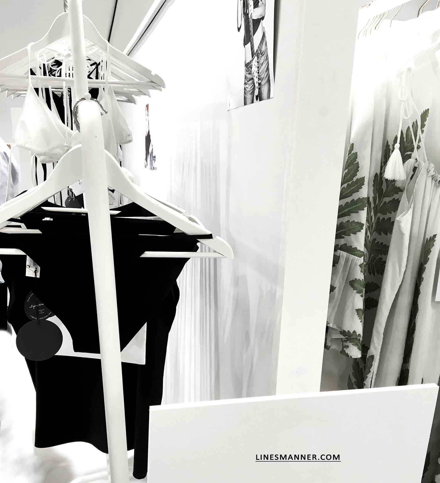 Lines-Manner-Who's_Next-Fashion-International-Show-Paris-Designers-Collection-Creators-Emerging_Designers-Independant-Eco_Fashion-Sustainable-Monochrome-Details-2