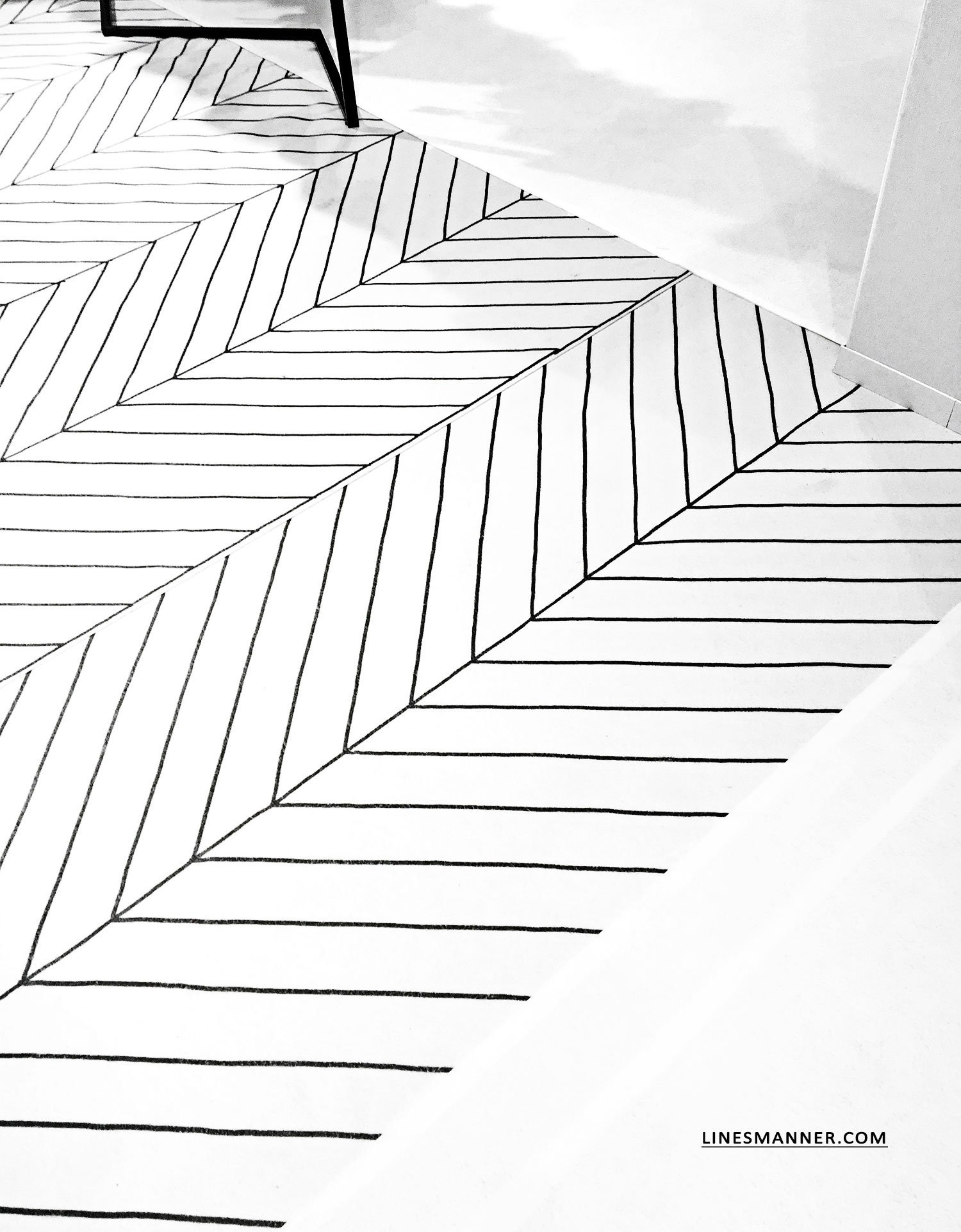 Lines-Manner-Who's_Next-Fashion-International-Show-Paris-Designers-Collection-Creators-Emerging_Designers-Independant-Eco_Fashion-Sustainable-Monochrome-Details-1