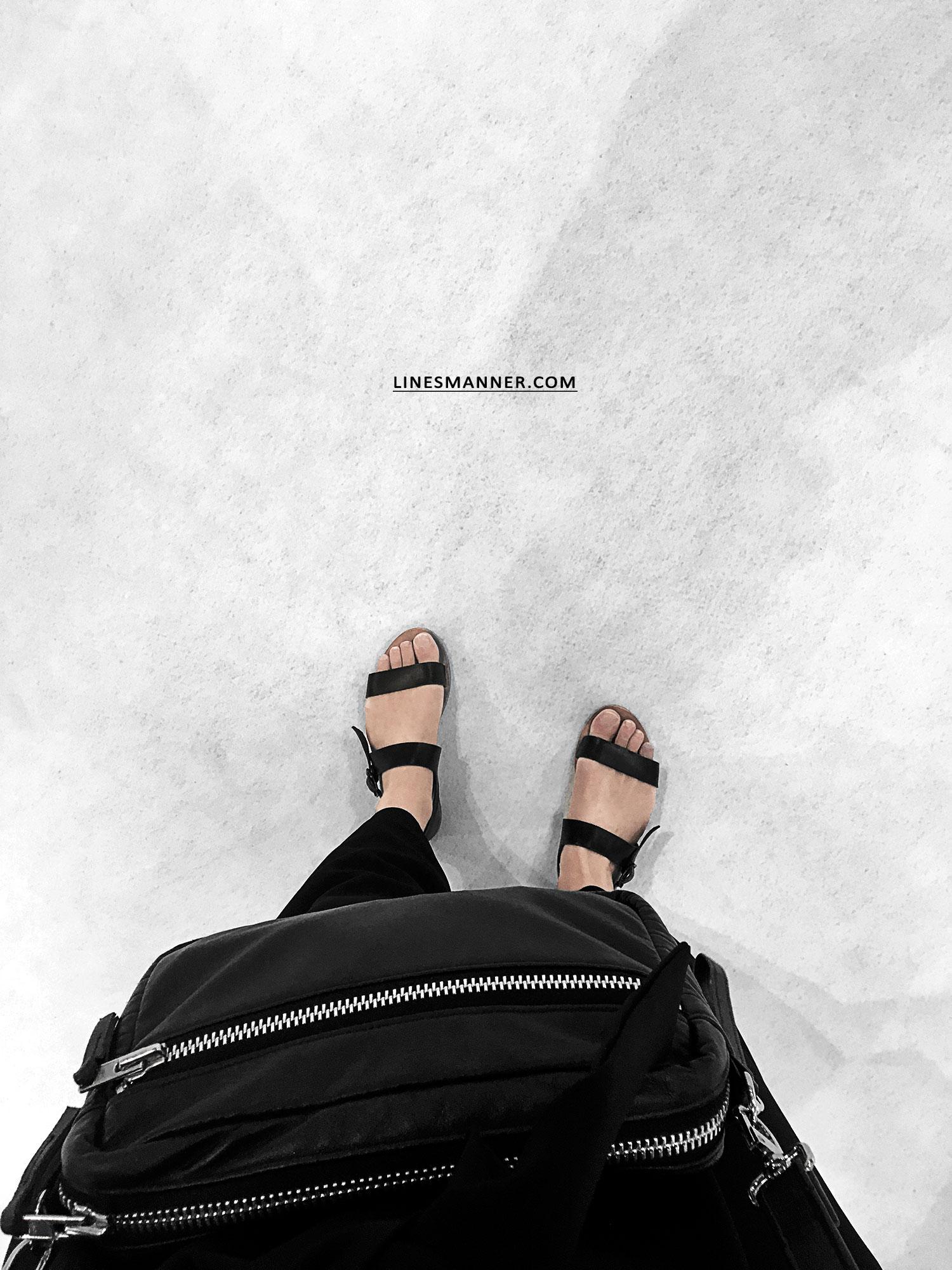 Lines-Manner-Who's_Next-Fashion-International-Show-Paris-Designers-Collection-Creators-Emerging_Designers-Independant-Eco_Fashion-Sustainable-Monochrome-Details-3
