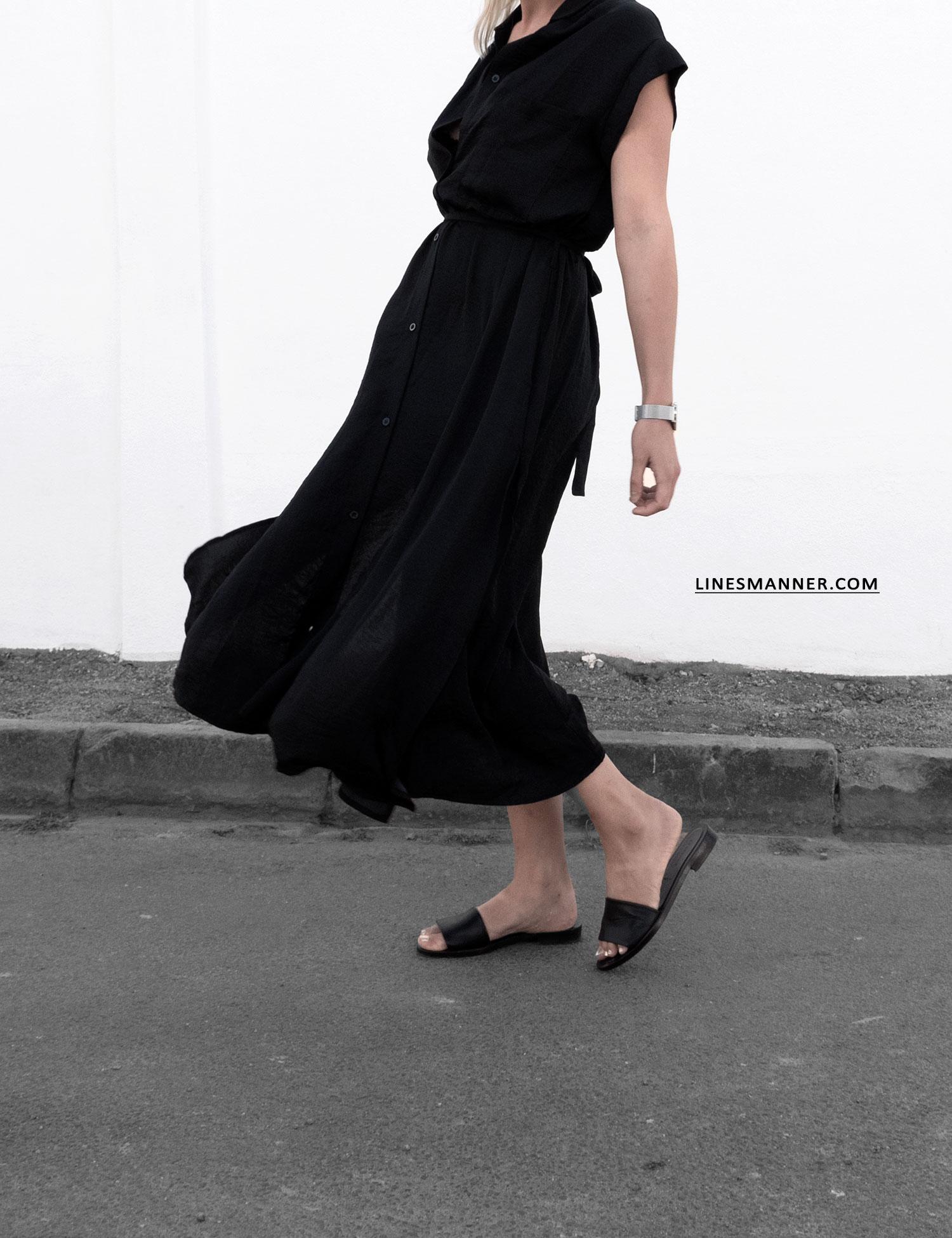 Lines-Manner-All_Black_Everything_Black-MVN-Minimal-Details-Shirt-Dress-Mules-Statement_Piece-Essentials-Throw_On_Piece-10