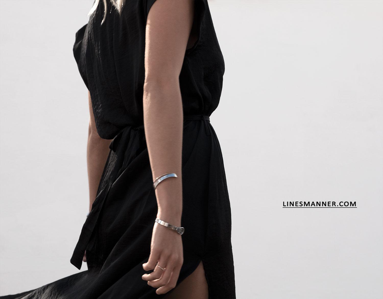 Lines-Manner-All_Black_Everything_Black-MVN-Minimal-Details-Shirt-Dress-Mules-Statement_Piece-Essentials-Throw_On_Piece-12