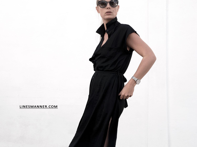 Lines-Manner-All_Black_Everything_Black-MVN-Minimal-Details-Shirt-Dress-Mules-Statement_Piece-Essentials-Throw_On_Piece-15