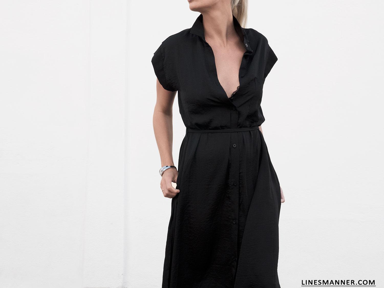 Lines-Manner-All_Black_Everything_Black-MVN-Minimal-Details-Shirt-Dress-Mules-Statement_Piece-Essentials-Throw_On_Piece-17