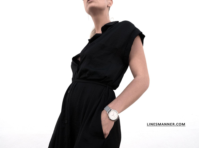 Lines-Manner-All_Black_Everything_Black-MVN-Minimal-Details-Shirt-Dress-Mules-Statement_Piece-Essentials-Throw_On_Piece-19