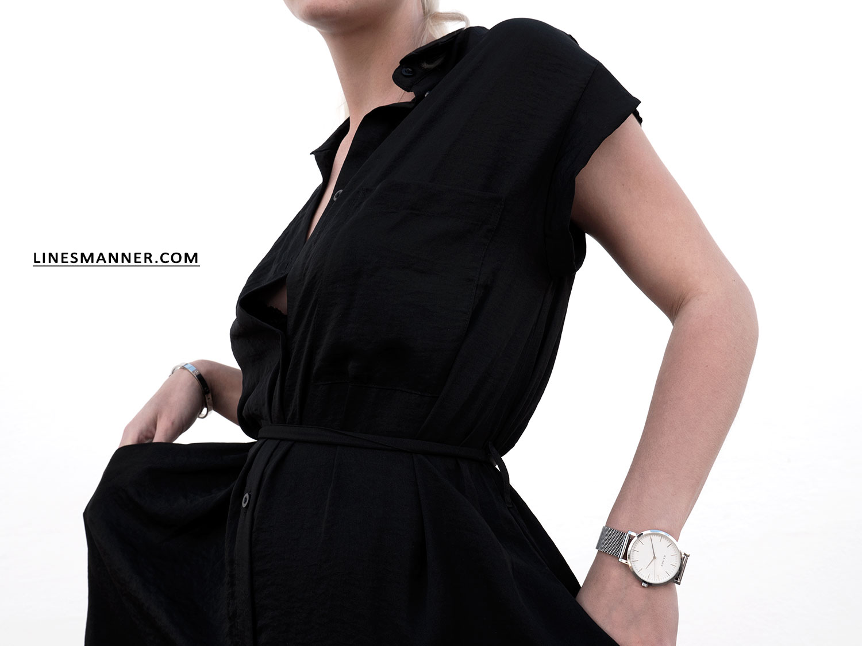Lines-Manner-All_Black_Everything_Black-MVN-Minimal-Details-Shirt-Dress-Mules-Statement_Piece-Essentials-Throw_On_Piece-13