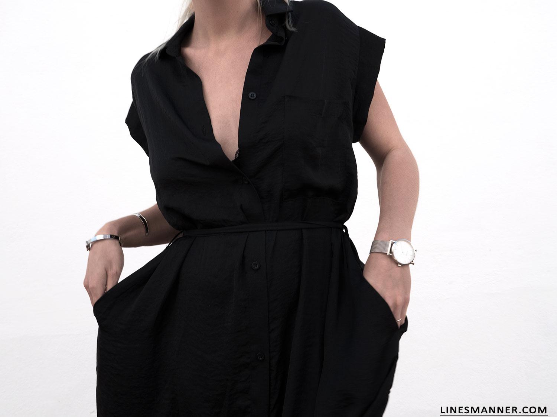 Lines-Manner-All_Black_Everything_Black-MVN-Minimal-Details-Shirt-Dress-Mules-Statement_Piece-Essentials-Throw_On_Piece-14