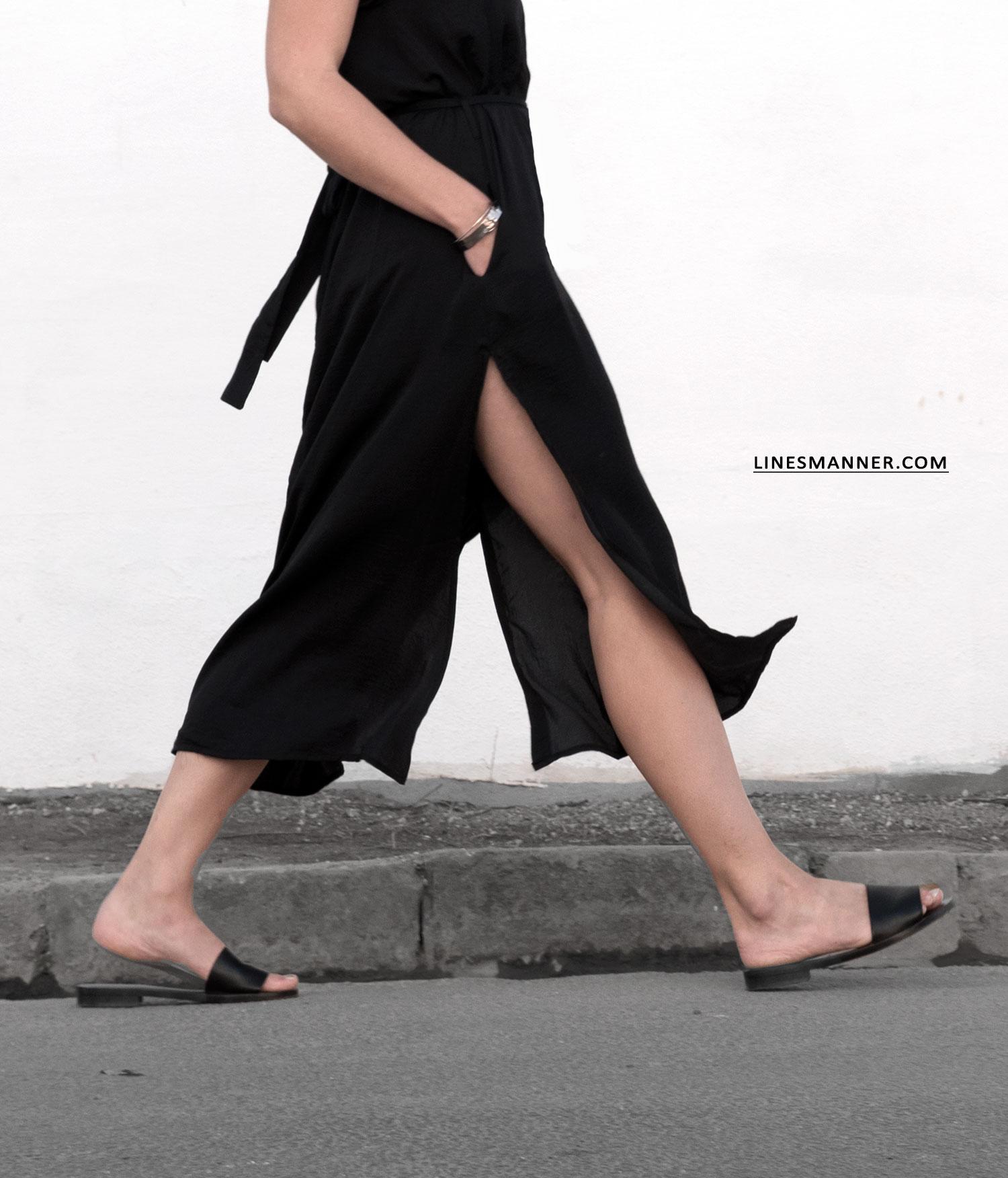 Lines-Manner-All_Black_Everything_Black-MVN-Minimal-Details-Shirt-Dress-Mules-Statement_Piece-Essentials-Throw_On_Piece-16