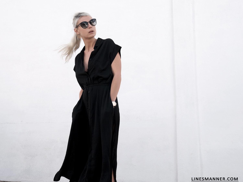 Lines-Manner-All_Black_Everything_Black-MVN-Minimal-Details-Shirt-Dress-Mules-Statement_Piece-Essentials-Throw_On_Piece-1
