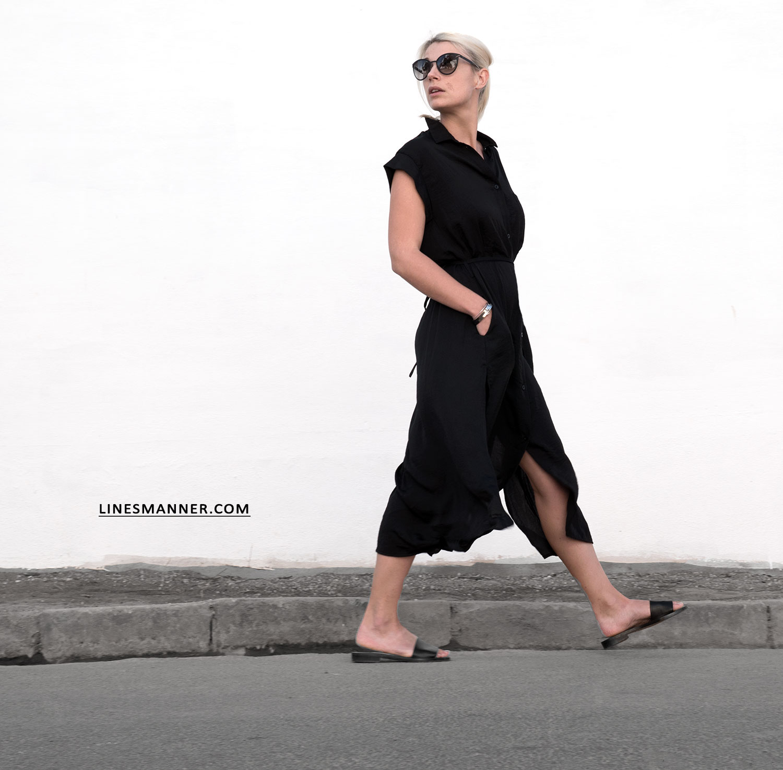 Lines-Manner-All_Black_Everything_Black-MVN-Minimal-Details-Shirt-Dress-Mules-Statement_Piece-Essentials-Throw_On_Piece-18