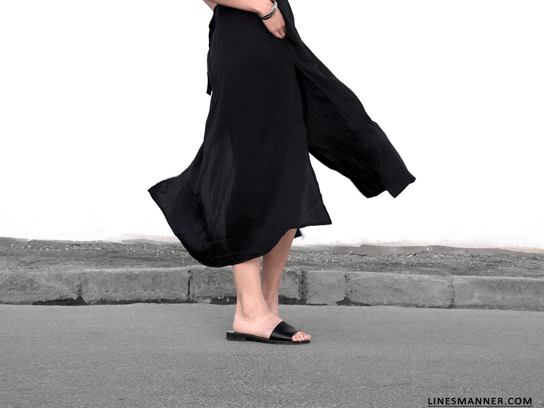 Lines-Manner-All_Black_Everything_Black-MVN-Minimal-Details-Shirt-Dress-Mules-Statement_Piece-Essentials-Throw_On_Piece-20