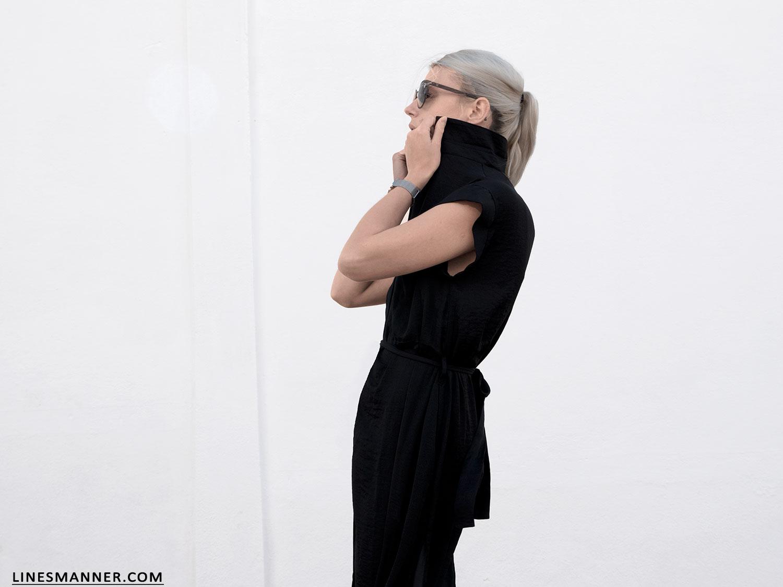 Lines-Manner-All_Black_Everything_Black-MVN-Minimal-Details-Shirt-Dress-Mules-Statement_Piece-Essentials-Throw_On_Piece-22