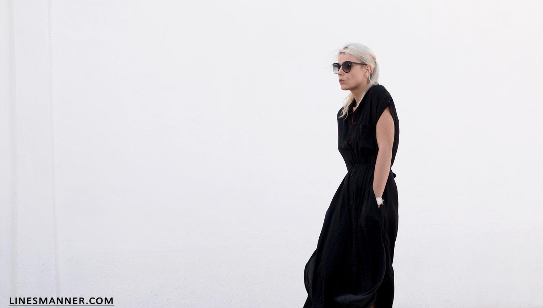 Lines-Manner-All_Black_Everything_Black-MVN-Minimal-Details-Shirt-Dress-Mules-Statement_Piece-Essentials-Throw_On_Piece-2
