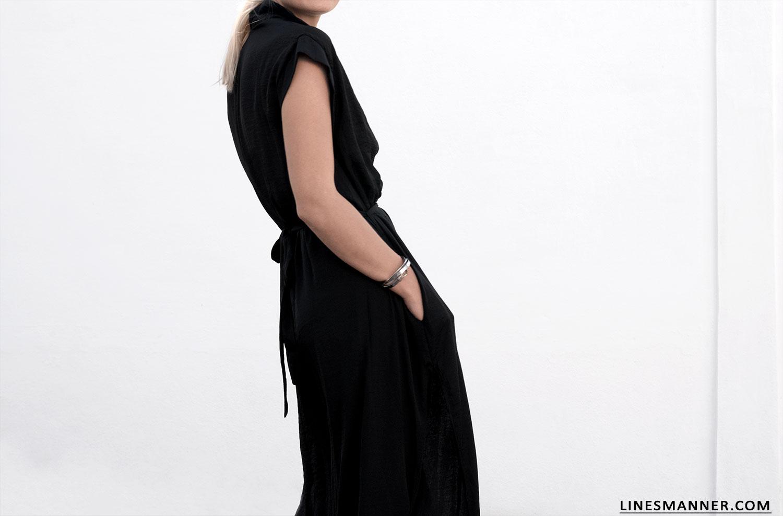 Lines-Manner-All_Black_Everything_Black-MVN-Minimal-Details-Shirt-Dress-Mules-Statement_Piece-Essentials-Throw_On_Piece-6