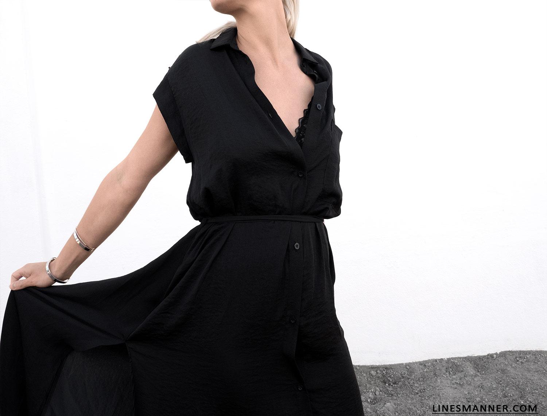 Lines-Manner-All_Black_Everything_Black-MVN-Minimal-Details-Shirt-Dress-Mules-Statement_Piece-Essentials-Throw_On_Piece-8