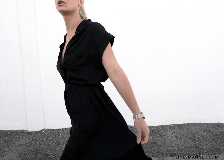 Lines-Manner-All_Black_Everything_Black-MVN-Minimal-Details-Shirt-Dress-Mules-Statement_Piece-Essentials-Throw_On_Piece-9