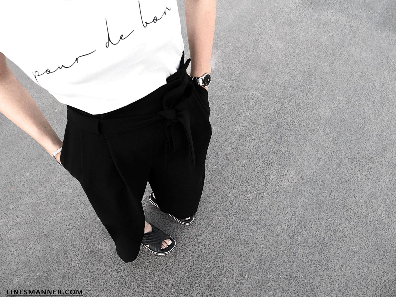 Lines-Manner-Monochrome-Black_and_White-Simplicity-Essentials-High_Waist-Design-Structured-Details-Bon_Label-10