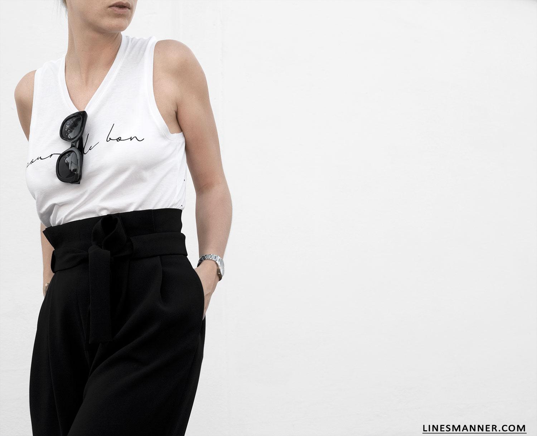 Lines-Manner-Monochrome-Black_and_White-Simplicity-Essentials-High_Waist-Design-Structured-Details-Bon_Label-2
