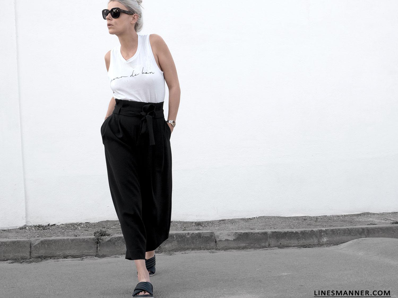Lines-Manner-Monochrome-Black_and_White-Simplicity-Essentials-High_Waist-Design-Structured-Details-Bon_Label-4