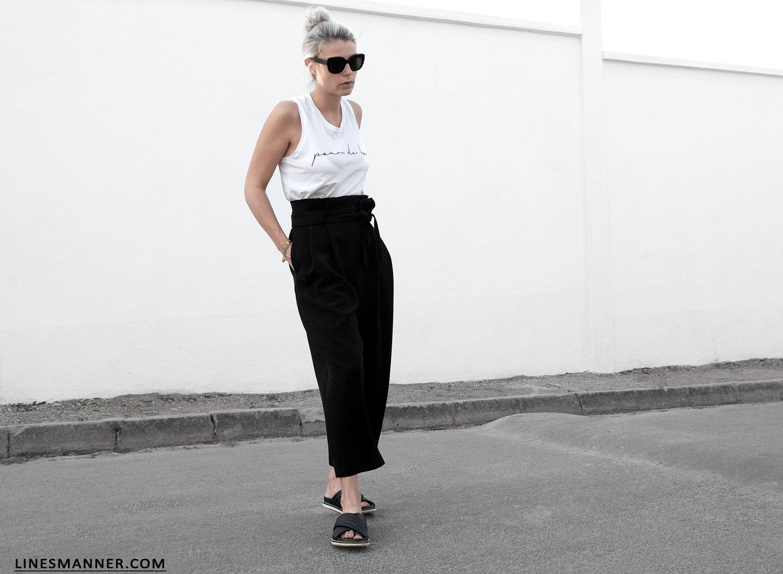 Lines-Manner-Monochrome-Black_and_White-Simplicity-Essentials-High_Waist-Design-Structured-Details-Bon_Label-5