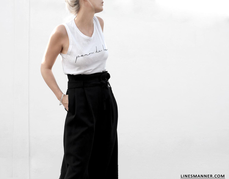 Lines-Manner-Monochrome-Black_and_White-Simplicity-Essentials-High_Waist-Design-Structured-Details-Bon_Label-6