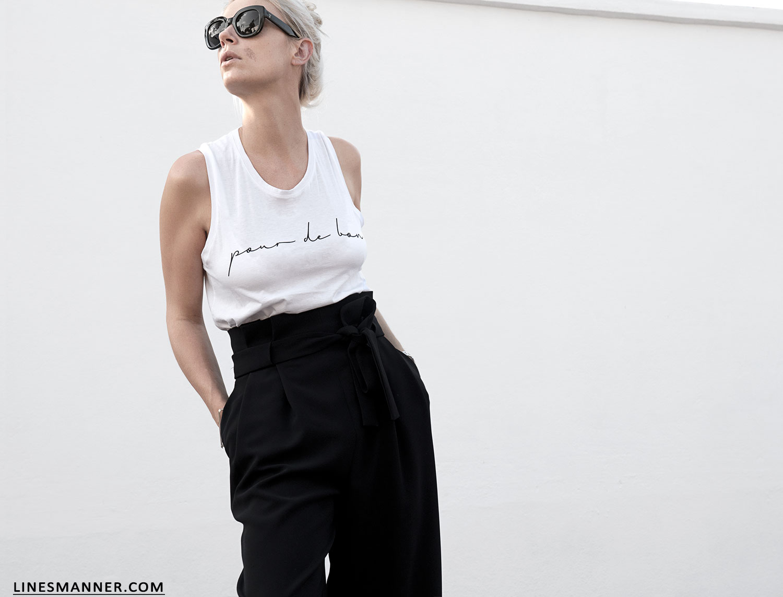 Lines-Manner-Monochrome-Black_and_White-Simplicity-Essentials-High_Waist-Design-Structured-Details-Bon_Label-8