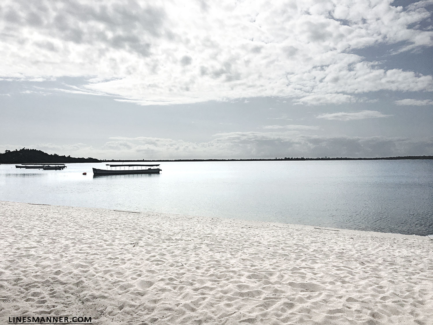 Lines-Manner-Explore-Travel-World-Places-Ocean-Madagascar-Island-Photography-Inspiration-Sea-Tropical-3