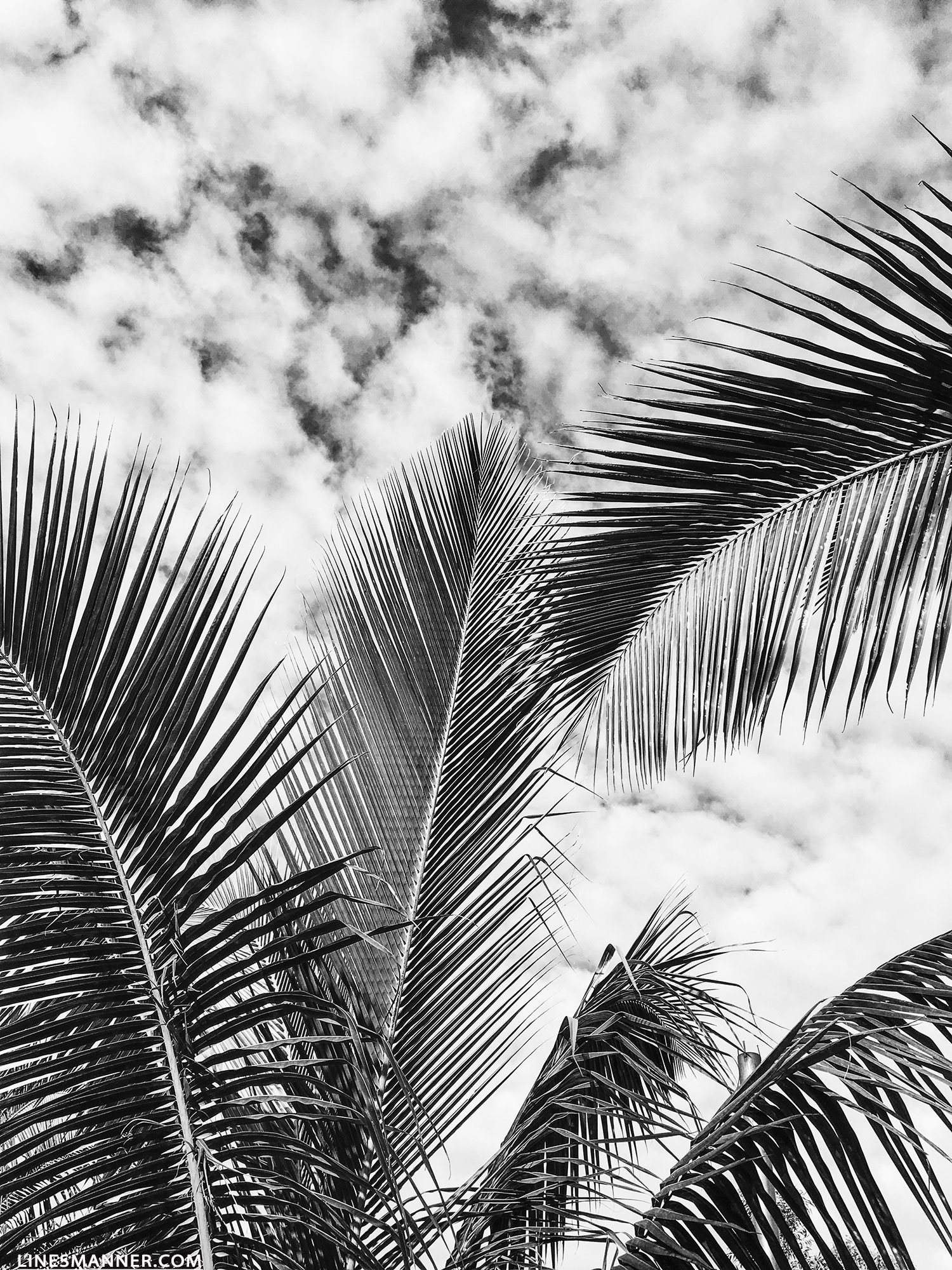 Lines-Manner-Explore-Travel-World-Places-Ocean-Madagascar-Island-Photography-Inspiration-Sea-Tropical-11