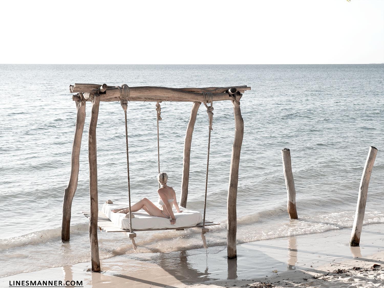 Lines-Manner-Travel-Madagascar-World_Places-Ocean-Landscape-Desert-Photography-Road_Trip-Sea-Sunset-White-15