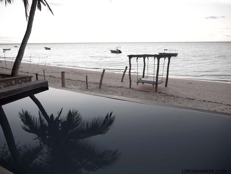 Lines-Manner-Travel-Madagascar-World_Places-Ocean-Landscape-Desert-Photography-Road_Trip-Sea-Sunset-White-16