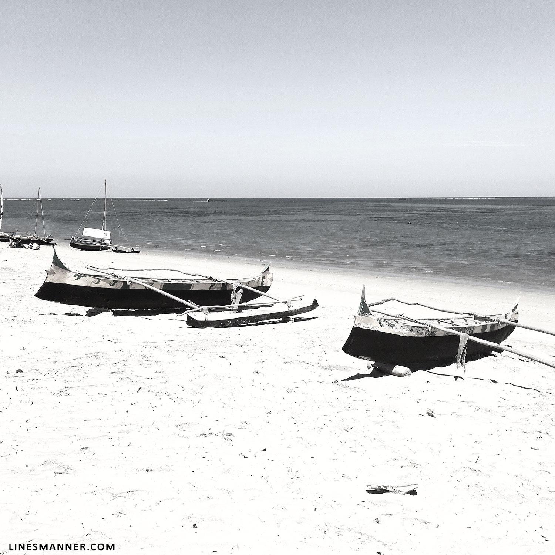 Lines-Manner-Travel-Madagascar-World_Places-Ocean-Landscape-Desert-Photography-Road_Trip-Sea-Sunset-White-20