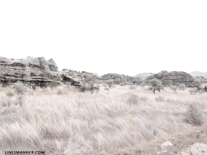 Lines-Manner-Travel-Madagascar-World_Places-Ocean-Landscape-Desert-Photography-Road_Trip-Sea-Sunset-White-25
