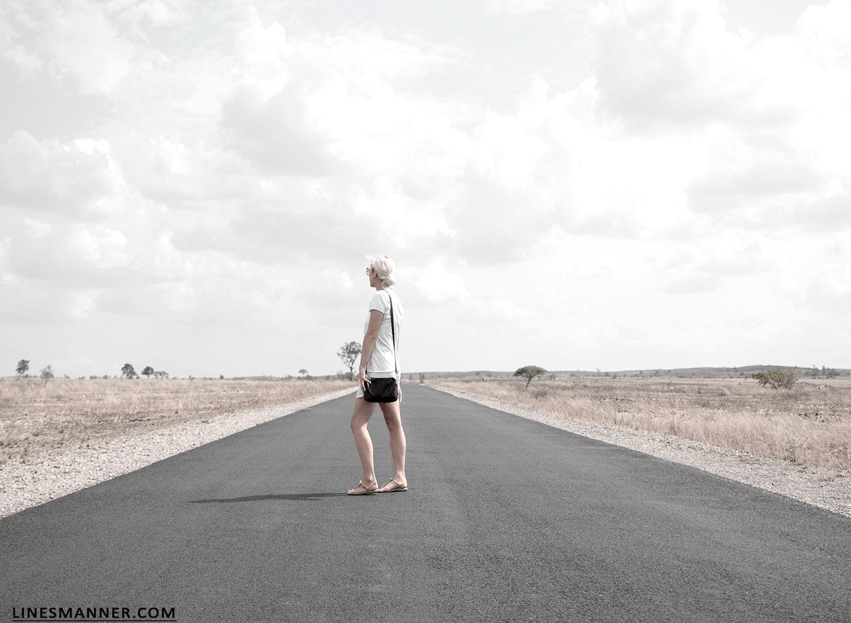 Lines-Manner-Travel-Madagascar-World_Places-Ocean-Landscape-Desert-Photography-Road_Trip-Sea-Sunset-White-9