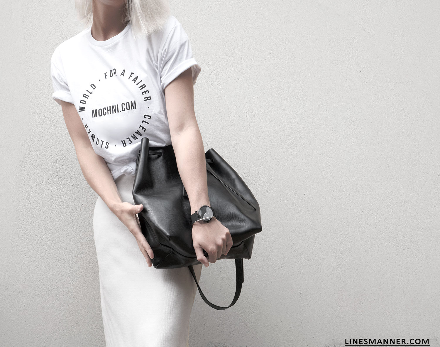 Lines-Manner-Mochni-Slow_Fashion_Plateform-Sustainable-Eco_Fashion-Awareness-Tee-Fairer-World-Conscious-Essentials-Minimal-Monochrome-Quality-Organic-5