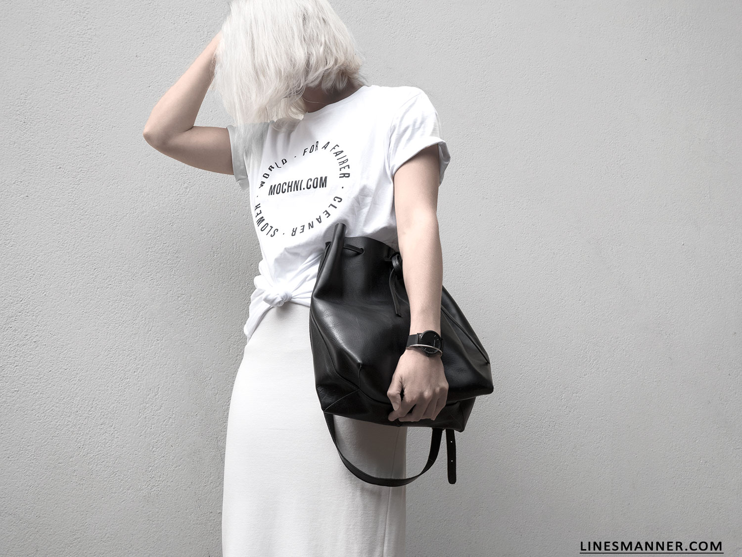 Lines-Manner-Mochni-Slow_Fashion_Plateform-Sustainable-Eco_Fashion-Awareness-Tee-Fairer-World-Conscious-Essentials-Minimal-Monochrome-Quality-Organic-11