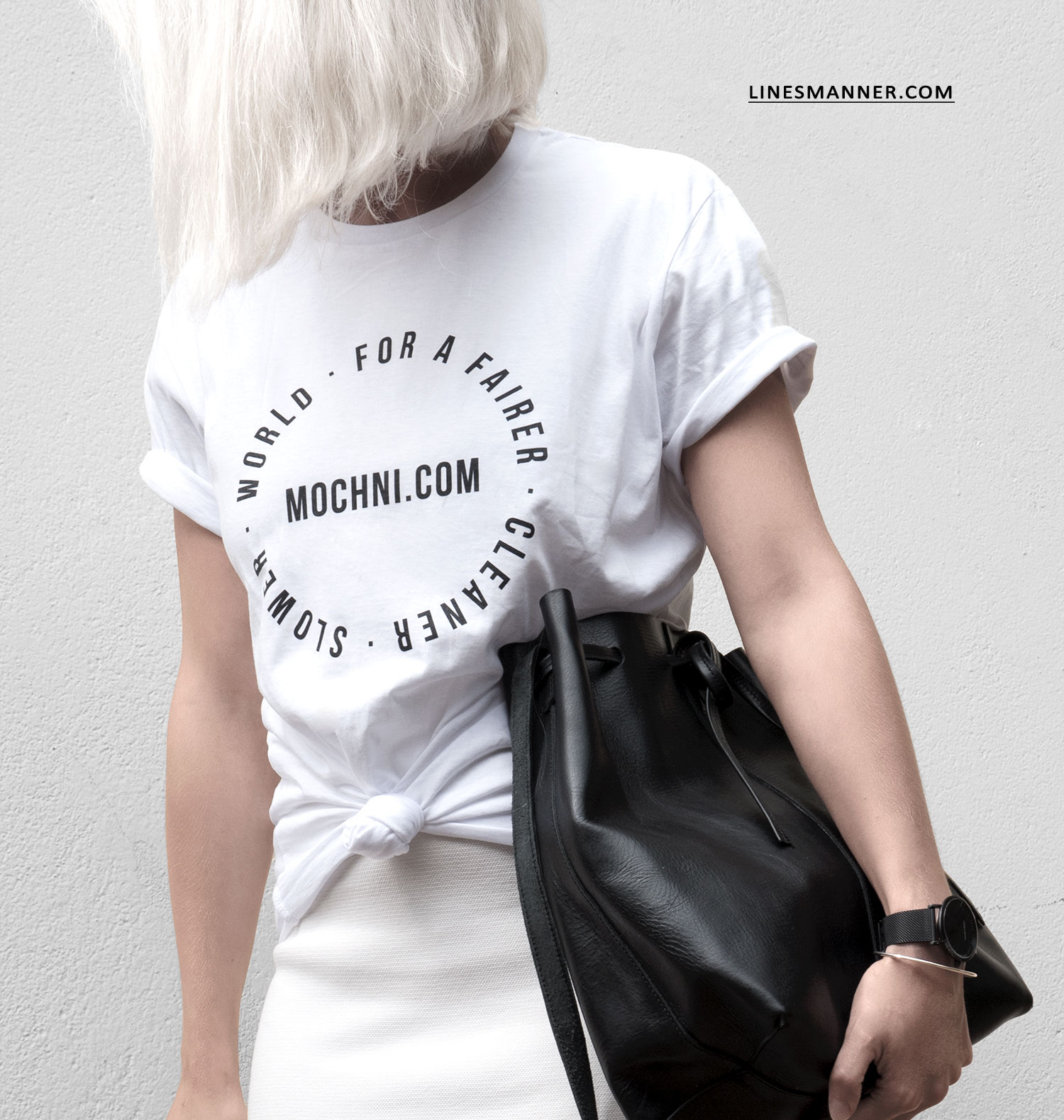 Lines-Manner-Mochni-Slow_Fashion_Plateform-Sustainable-Eco_Fashion-Awareness-Tee-Fairer-World-Conscious-Essentials-Minimal-Monochrome-Quality-Organic-2