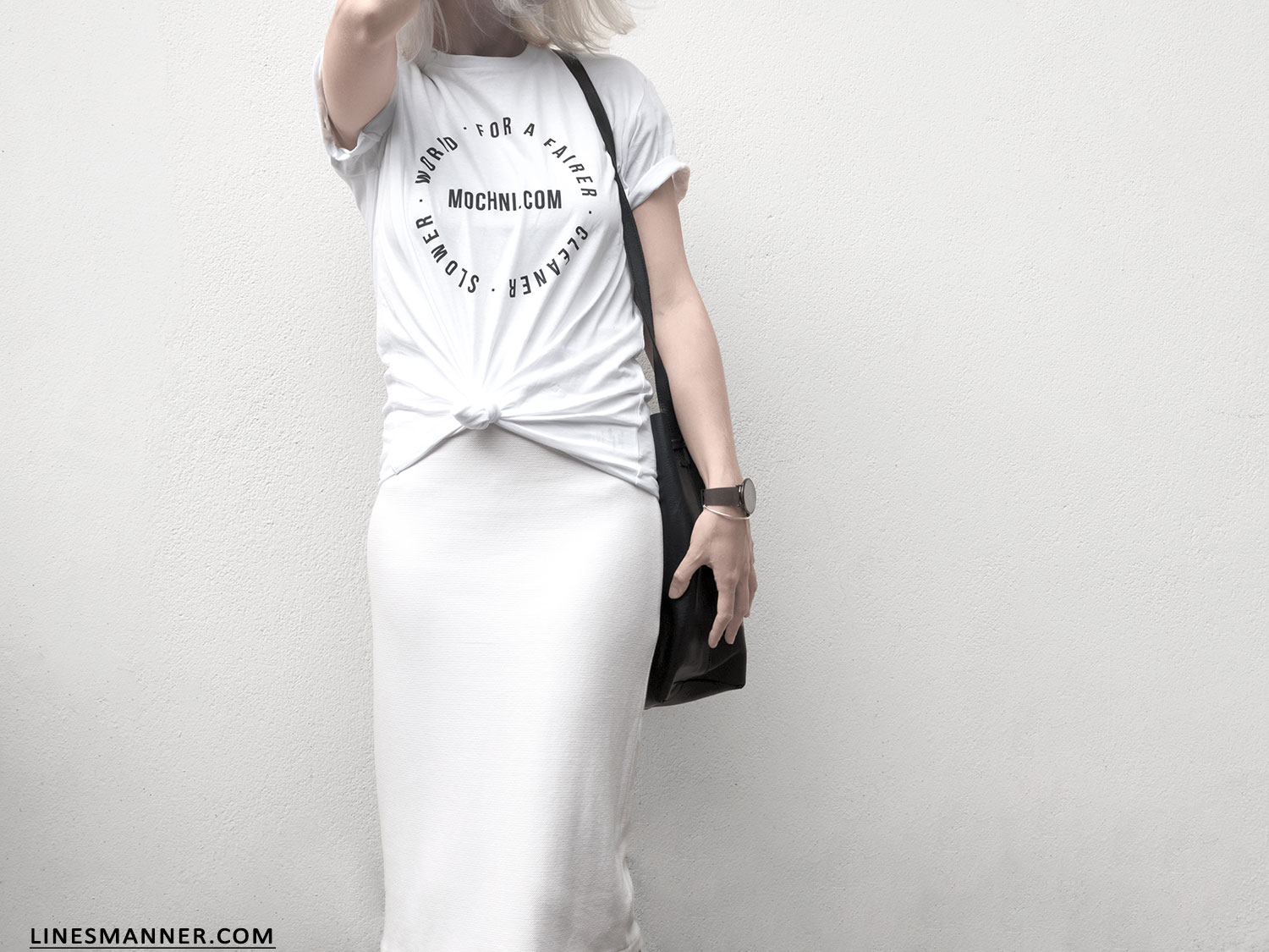 Lines-Manner-Mochni-Slow_Fashion_Plateform-Sustainable-Eco_Fashion-Awareness-Tee-Fairer-World-Conscious-Essentials-Minimal-Monochrome-Quality-Organic-1