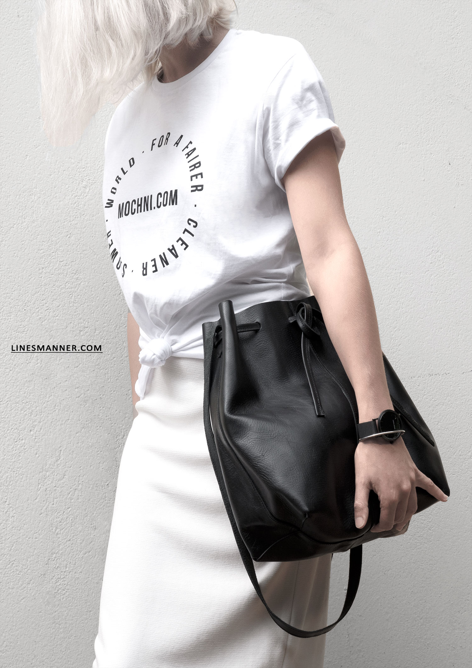 Lines-Manner-Mochni-Slow_Fashion_Plateform-Sustainable-Eco_Fashion-Awareness-Tee-Fairer-World-Conscious-Essentials-Minimal-Monochrome-Quality-Organic-6