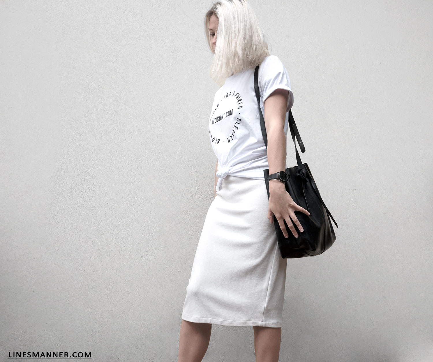 Lines-Manner-Mochni-Slow_Fashion_Plateform-Sustainable-Eco_Fashion-Awareness-Tee-Fairer-World-Conscious-Essentials-Minimal-Monochrome-Quality-Organic-7