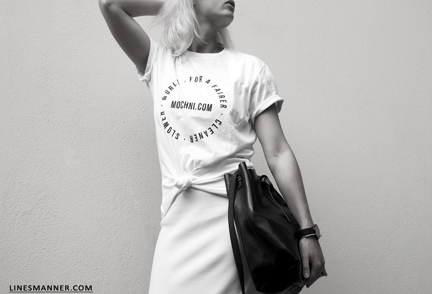 Lines-Manner-Mochni-Slow_Fashion_Plateform-Sustainable-Eco_Fashion-Awareness-Tee-Fairer-World-Conscious-Essentials-Minimal-Monochrome-Quality-Organic-8