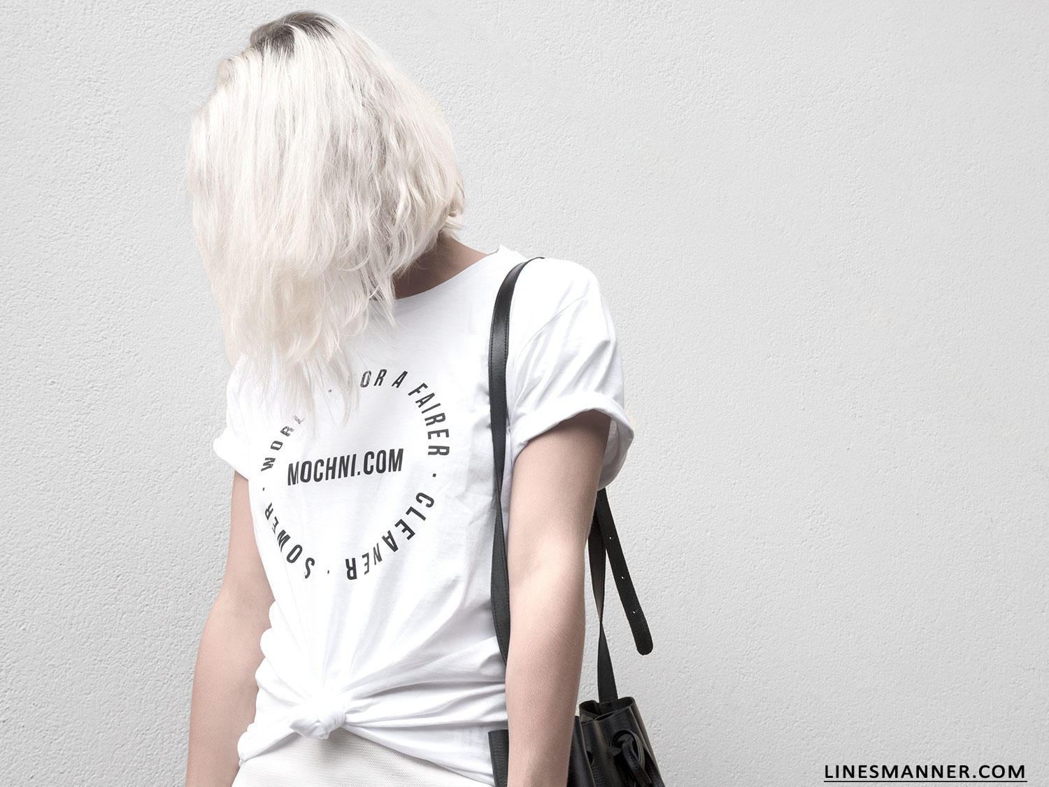 Lines-Manner-Mochni-Slow_Fashion_Plateform-Sustainable-Eco_Fashion-Awareness-Tee-Fairer-World-Conscious-Essentials-Minimal-Monochrome-Quality-Organic-9