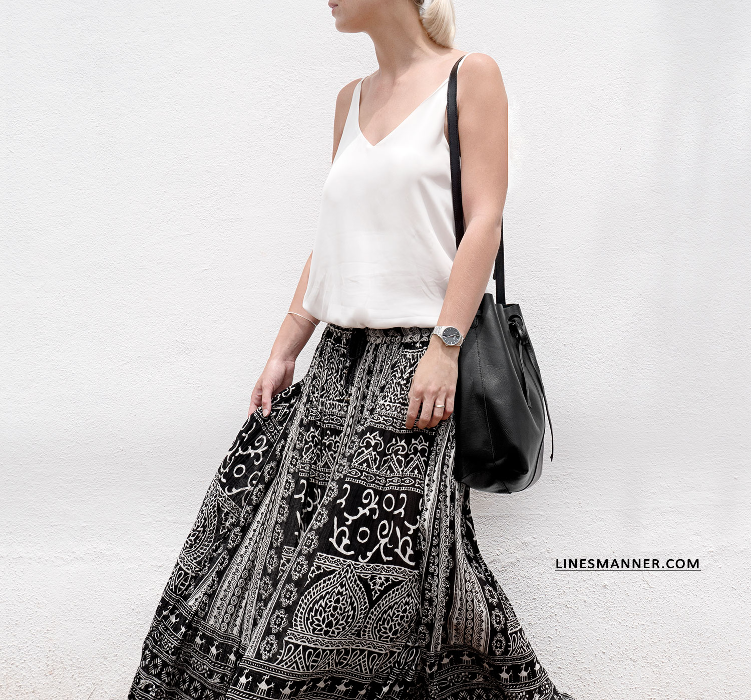 Lines-Manner-Tribal-Monochrome-Airy-Prints-Printed-Black_and_White-MVN-Details-Modern-8