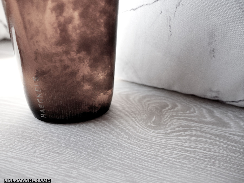 Lines-Manner-REV-Sustainability-Eco_Friendly-Consciousness-Designers-Handmade-Recycled-Organic-Organical-Products-Online_Fashion_Plateforme-Rêve_En_Vert-Essentials-Body_Care-Serum-Botanic-Guy_Morgan-Haeckels-Bamford-3