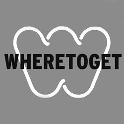 Press_WhereToGet